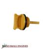 Dipstick Assembly 1403808S
