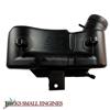Fuel Tank        1406563S