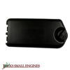 Air Cleaner Cover 14096110S