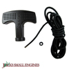 Starter Rope Kit 1416001S
