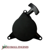 Retractable Starter Assembly 1416503S