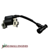 Ignition Module 1458416S