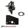 Carburetor Kit  1485358S
