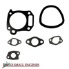 Head Gasket Kit 1784101S