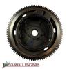 Flywheel Assembly 2002544S