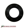 Oil Seal    2003208S