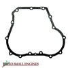 Closure Plate Gasket 2004121S
