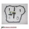 Oil Pump Assembly Kit 2039302S