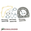 Cylinder Head Gasket Kit 2084101S