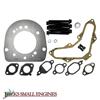 Cylinder Head Gasket Kit 2084102S