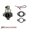 Carburetor Kit 2085333S