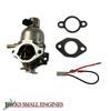 Carburetor Kit  2085395S