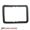 Valve Cover Gasket 235048S