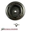 Flywheel Assembly Kit 2402523S