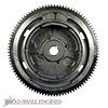 Flywheel 2402555S