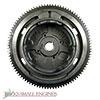 Flywheel 2402557S