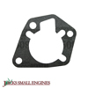 Air Cleaner Gasket   2404106S