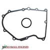 Oil Pan Gasket Kit 2404166S