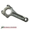 Connecting Rod 2406734S
