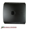 Air Cleaner Cover 2409667S