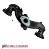 Intake Manifold Kit 2416491S