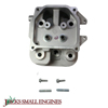 Cylinder Head Kit 24318113S