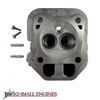 Cylinder Head Kit 24318116S