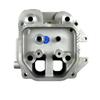 Cylinder Kit 24318171S