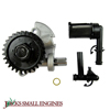 Oil Pump Assembly 2439353S