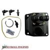 Fuel Pump Kit 2455911S