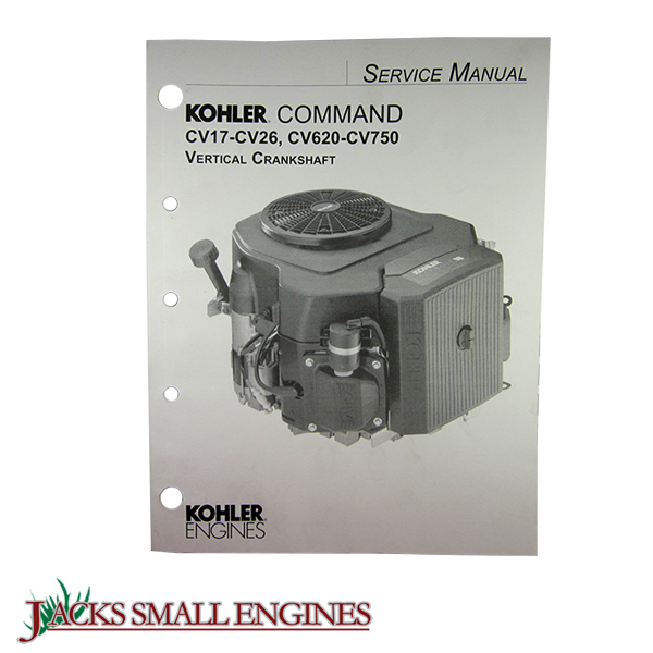 kohler manuals jacks small engines rh jackssmallengines com kohler repair manual online kohler repair manuals pdf