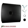 Air Cleaner Cover Kit