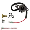 Solenoid Kit 2475701S