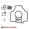 Carburetor Repair Kit 2475703S