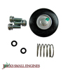 Accelerator Pump Repair Kit 2475708S