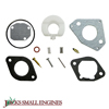 Carburetor Rebuild Kit 2475718S