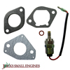 Solenoid Repair Kit 2475722S