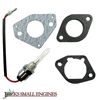Solenoid Repair Kit 2475745S