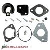 Carburetor Overhaul Kit 2475746S