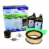 Kohler Maintenance Kit 2478901S