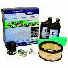 Kohler Maintenance Kit 2478902S