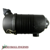 Air Cleaner      2504817S