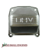 Stamped Rocker Cover 2509609S