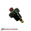 Oil Pressure Switch 2509927S