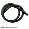 Low Permeating Fuel Hose
