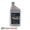 Quart of 10W30 Oil 2535706S
