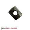 Rocker Arm Pivot     2559901S