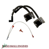 MDI Module Conversion Kit 2570703S
