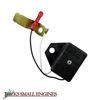 Electronic Ignition Kit 2575710S