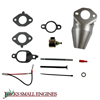 Solenoid Repair Kit 2575725S